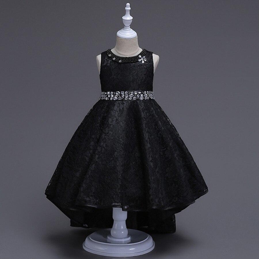Kids Black Dress Good Dresses