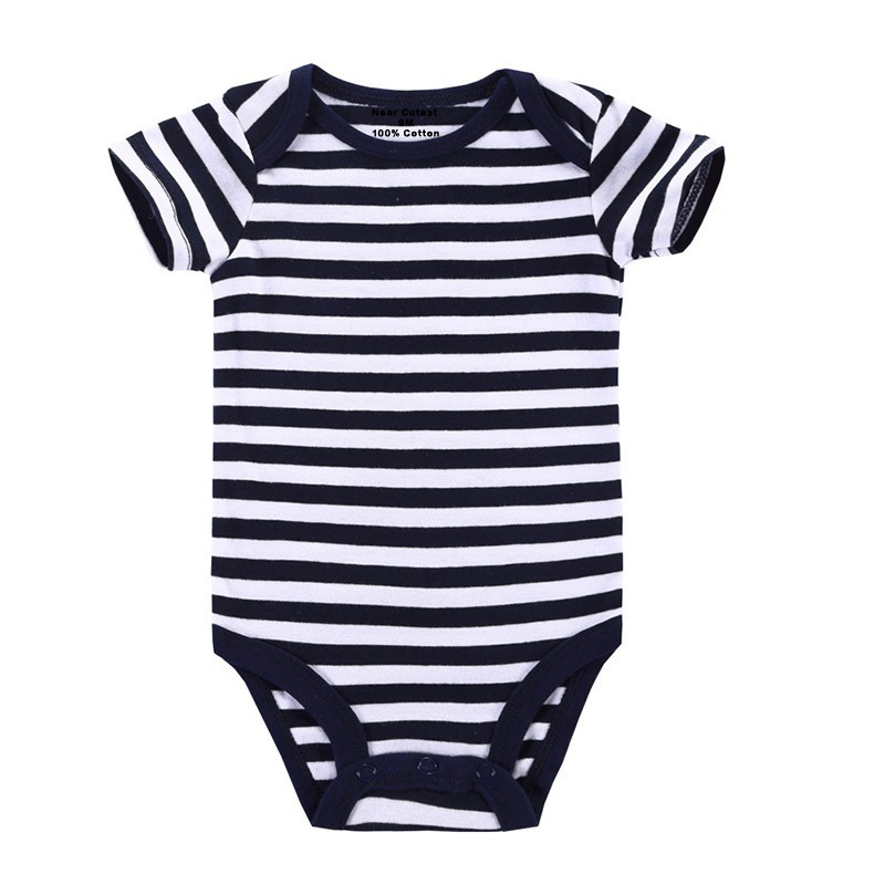 2014 New Baby Clothing Baby Girls Boby Body suits Newborn Baby Romper 0~12Months