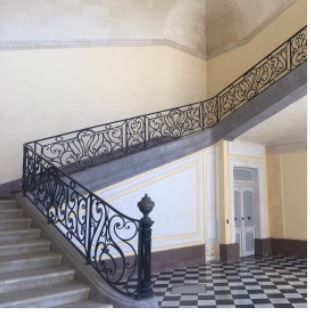 iron railings wrought iron railing deck railingiron railings wrought iron railing deck railing