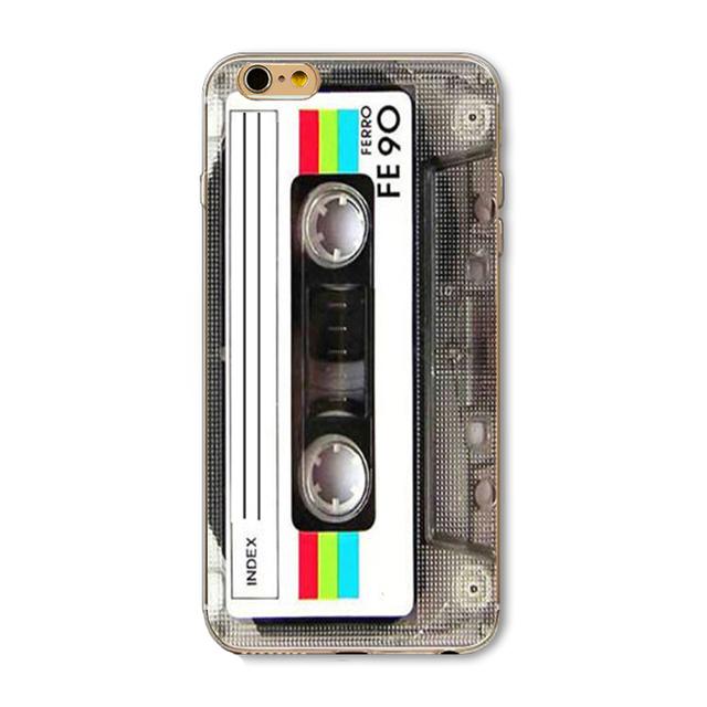 Etui Classic dla iPhone 4 4S 5 5S 5C 6 6S 6Plus 6sPlus