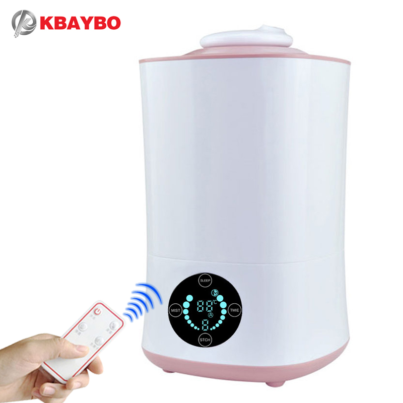 Aroma Essential Oil Diffuser Ultrasonic Cool Mist Humidifier LED Night Light for Office Home Bedroom Living Room Yoga SPA 300ml colors changable led light essential oil aroma diffuser ultrasonic air humidifier mist maker for home& bedroom