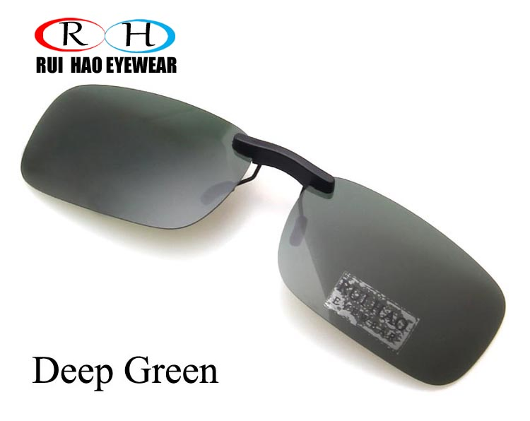 cm-deep green-800