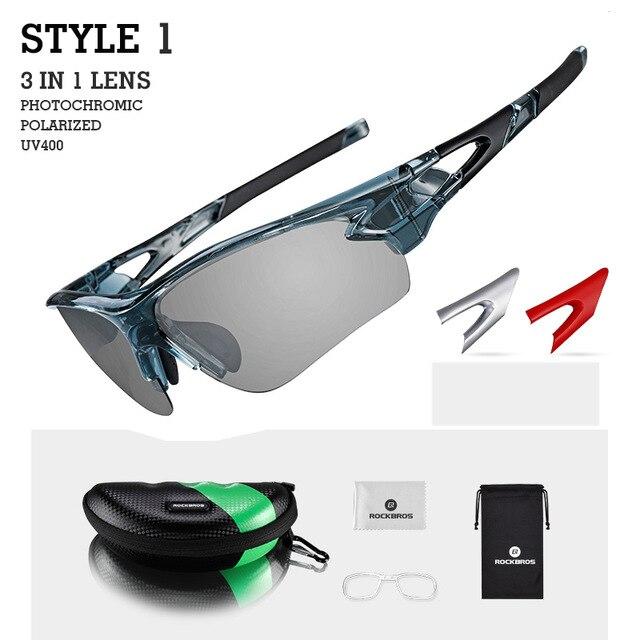 75698efa60 Carrete giratorio de cuerpo de aluminio para pesca de 3 ejes 5,2: 1.  Especificaciones: 1 gafas ...