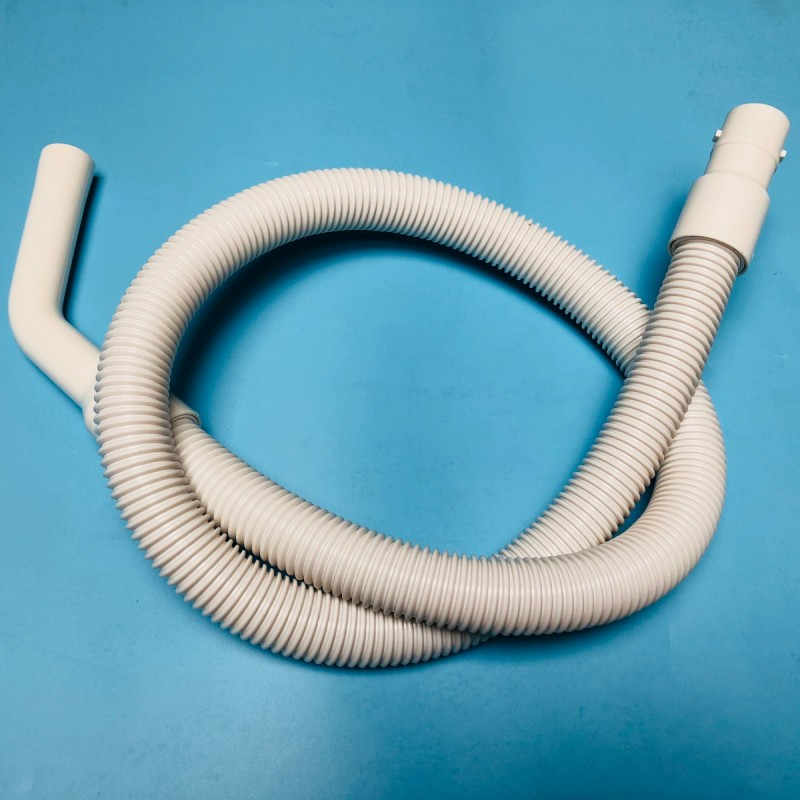 vacuum cleaner tube hose for Panasonic MC-CG321 MC-CG323 MC-CG331 MC-CL530 MC-CL340 vacuum cleaner parts hose panasonic мешок для пылесоса panasonic mc 7110