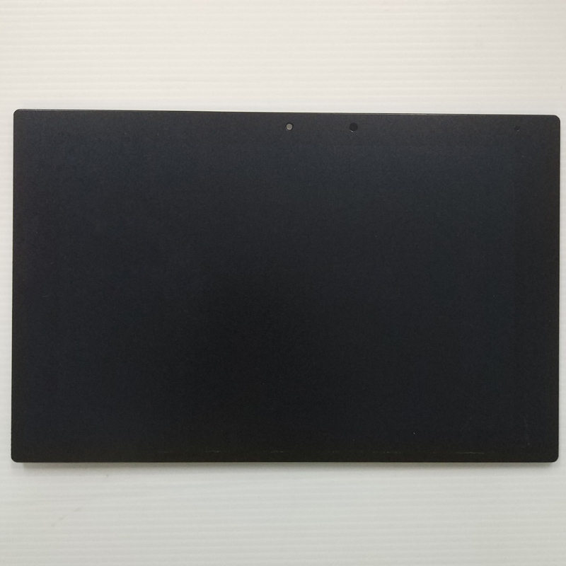 For Sony Tablet Z2 Xperia SGP511 SGP512 SGP521 SGP541 LCD Display Panel Module Touch Screen Digitizer