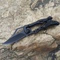 knife pocket survival folding tactical knives cold steel camping cuchillos coltelli knifes outdoor small military cuchillo