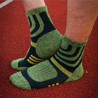1pairs Male Happy Cotton Socks Stripes Winter Warm Socks Men S Socks Colorful Series Meias Masculinas