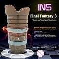 INS 28 модель электрические вибрации искусственный силиконовые влагалище реального киска мужской мастурбатор автоматический секс-машина для мужчин секс-игрушки