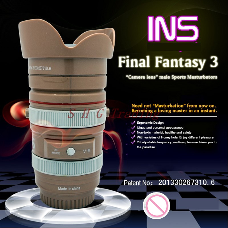 INS 28 model electric vibration artificial silicone vagina real pussy male masturbator automatic sex machine for men sex toys sex products real vagina pussy masturbator vibration egg sex toys for men male masturbation adult toys with simulation of sound