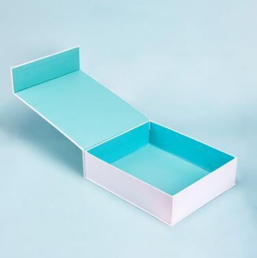 Professional Custom Paper Packaging Box,packaging Paper Box