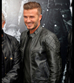 2016 Genuine Leather Jacket Men Fashion Natural goatskin Cow Leather Motor Jacket Casual Leather Jacket Men Black Slim jackets