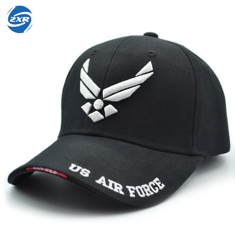New Men Women Tactical Tennis Caps Army Fans Sports Army Visors E Baseball Hat Unisex Sport Fishing Climding Cap Wig For Male