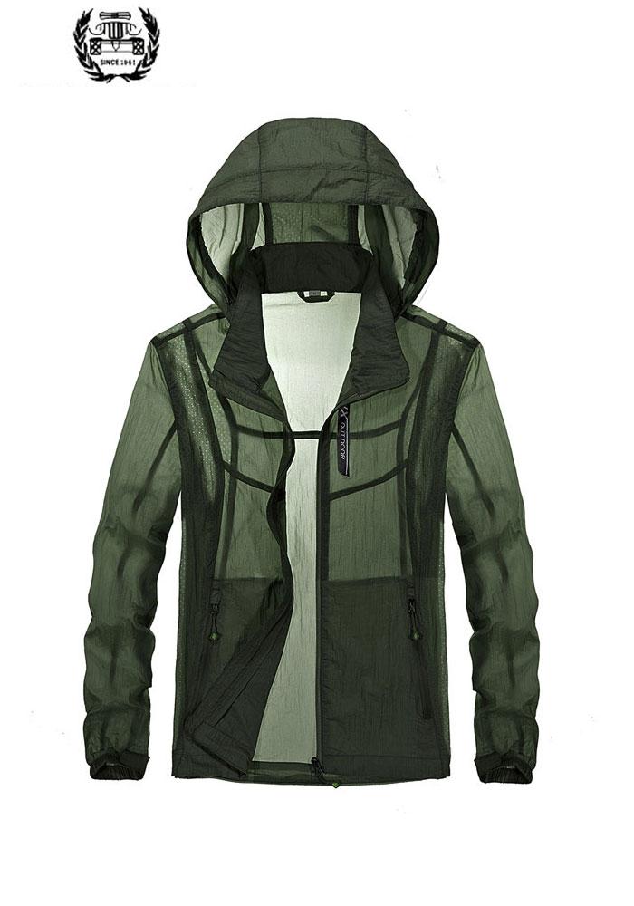 Jackets & Coats Autumn Winter Men Solid Color Stand Collar Zip Up Slim Long Sleeve Jacket Coat 2018 Rapid Heat Dissipation