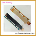 10 Pcs/Lot ,Original Power On Off Volume Flex Cable  For Sony Xperia M C1904 C1905 Replacement