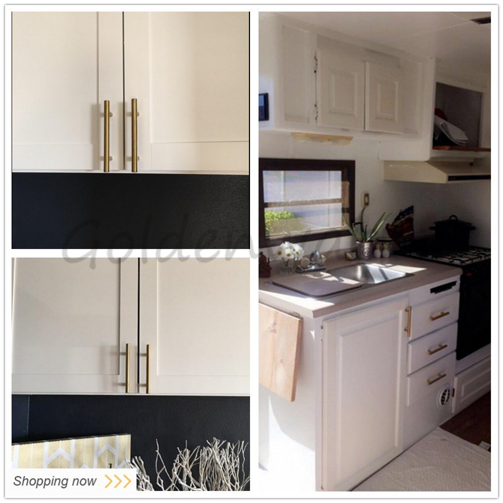 Best Of Stainless Steel Cabinet Bar Pulls