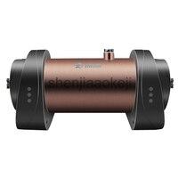 5000l 높은 흐름 스테인레스 스틸 큰 흐름 중앙 정수기 홈 ultrafiltration 파이프 수돗물 필터