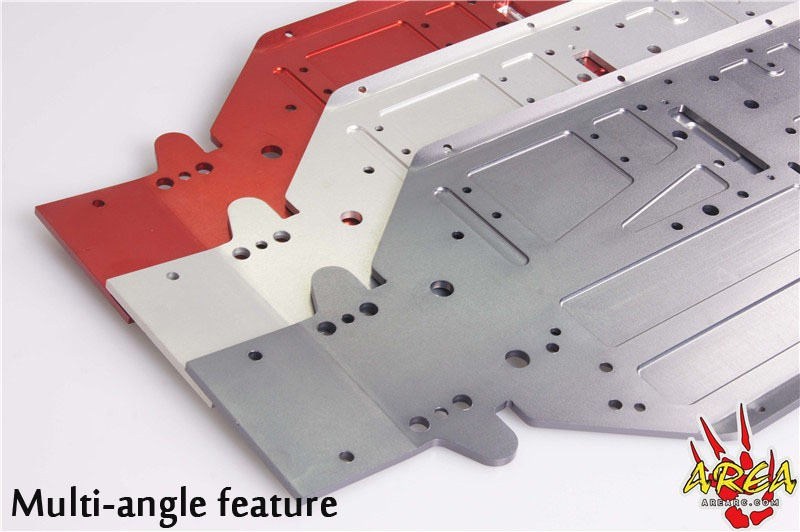 EVO-Chassis-skid-plate-7075 (1)