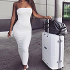 summer dress Midi Dr...