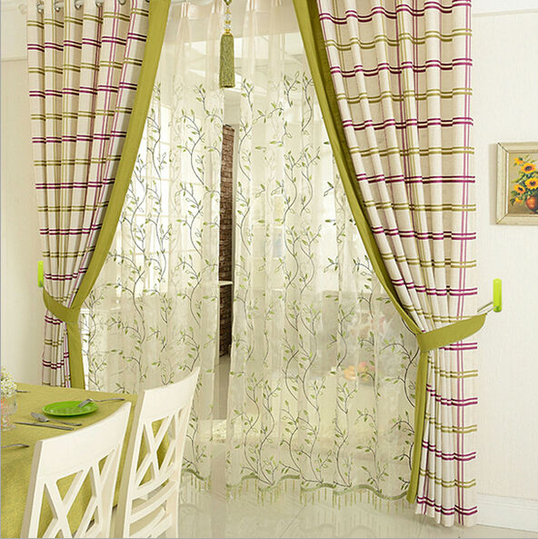 Curtains Ideas curtain hook tie backs : Online Get Cheap Large Tassel Tiebacks -Aliexpress.com | Alibaba Group