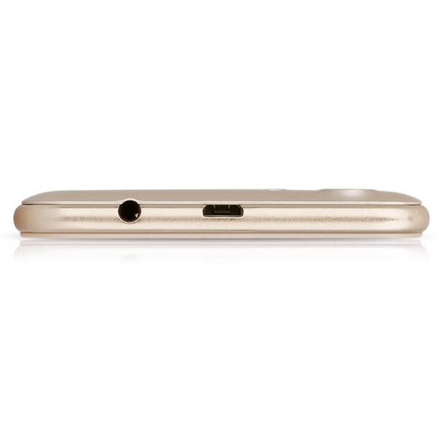 Original Cubot Note S 4150mAh 5.5 Inch HD Screen Smartphone MTK6580 Quad Core Cell Phone 2GB RAM+16GB ROM Mobile Phone