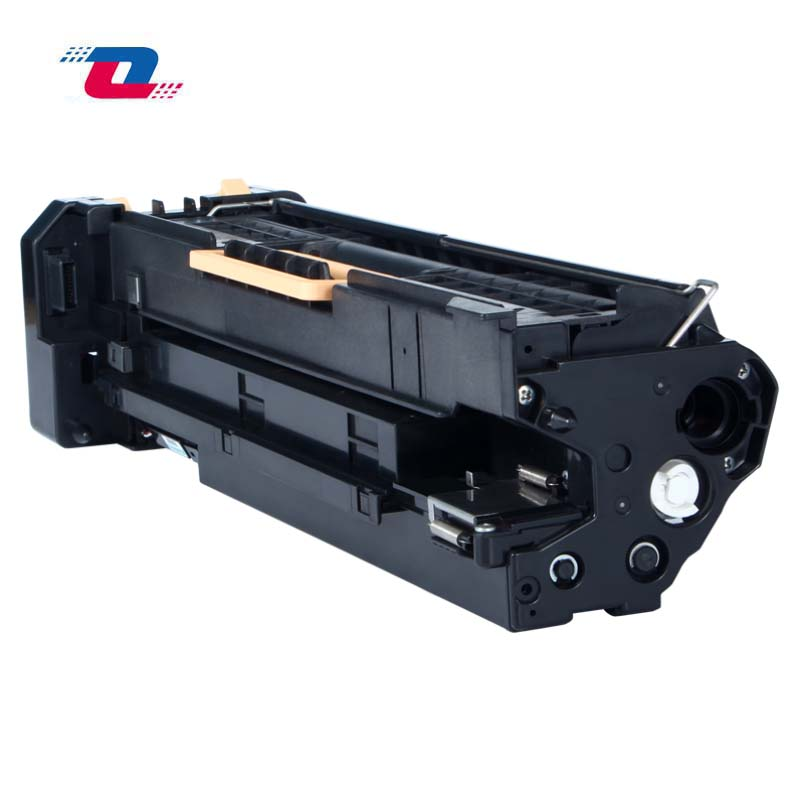 New Compatible Apeosport-V 2060 3060 3065 Drum unit for Xerox DocuCentre-V 1060 2060 3060 3065 Drum Cartridge CT350922 CT351089New Compatible Apeosport-V 2060 3060 3065 Drum unit for Xerox DocuCentre-V 1060 2060 3060 3065 Drum Cartridge CT350922 CT351089