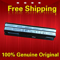 Free shipping Original laptop Battery For MSI CR41 CR650 CX61 CX650 CX70 FR400 FR600 FR610 FR620 FR700 FX400 FX420 FX600 FX603