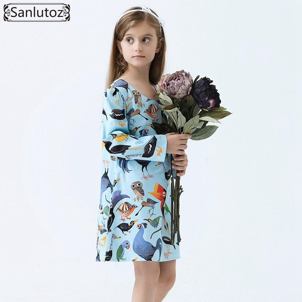 toddler winter dresses