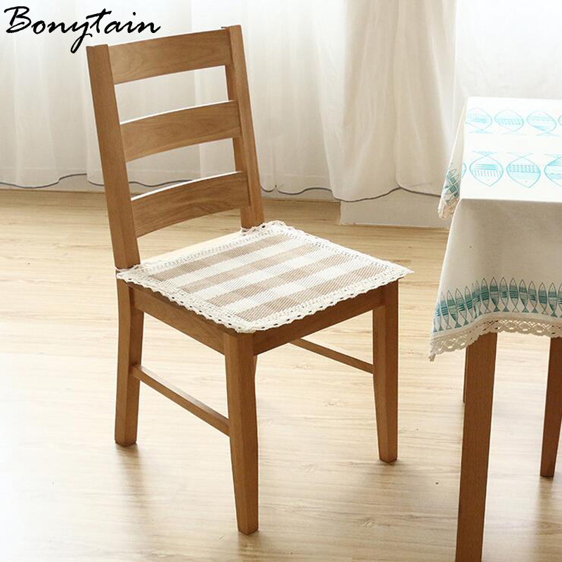 Online Get Cheap Seat Pads Dining Room Chairs -Aliexpress.com ...