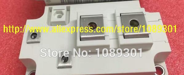 BSM300GA120DN2   new original goods