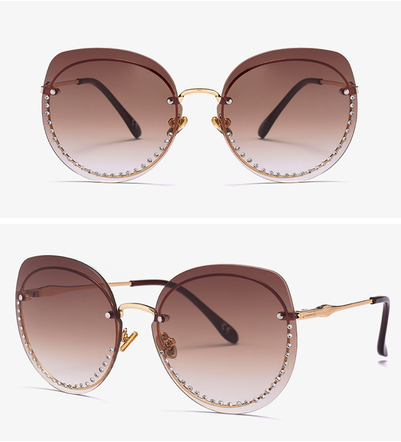 cat eye sunglasses 7146 details (6)
