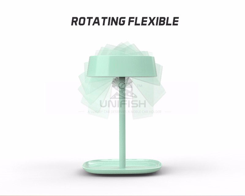 UF-Desk lamp (7)