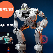Buy voltron robot and get free shipping on aliexpress