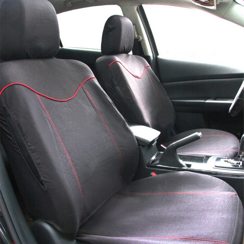Compare Prices on Car Wire Covers- Online Shopping/Buy Low Price ...