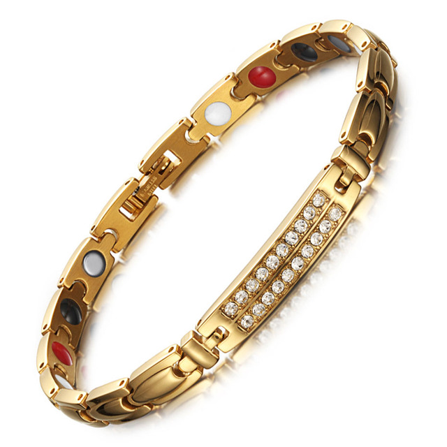 RainSo Magnetic Bracelets...