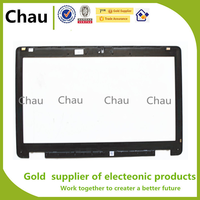 New For HP ZBOOK 15 G1 G2 Lcd Front Bezel Cover    AP0TJ000600New For HP ZBOOK 15 G1 G2 Lcd Front Bezel Cover    AP0TJ000600