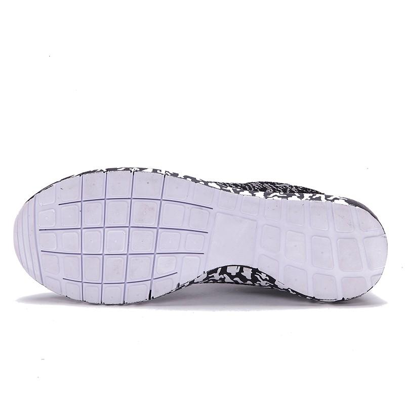Newest Men Women Running Shoes,Light Weight Mesh Sports Shoes,Flat Jogging Sneakers Walking Shoes (6)