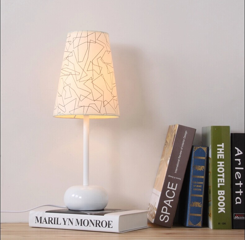 Factory Direct Sales Of High Quality Led Bar Table Lamp