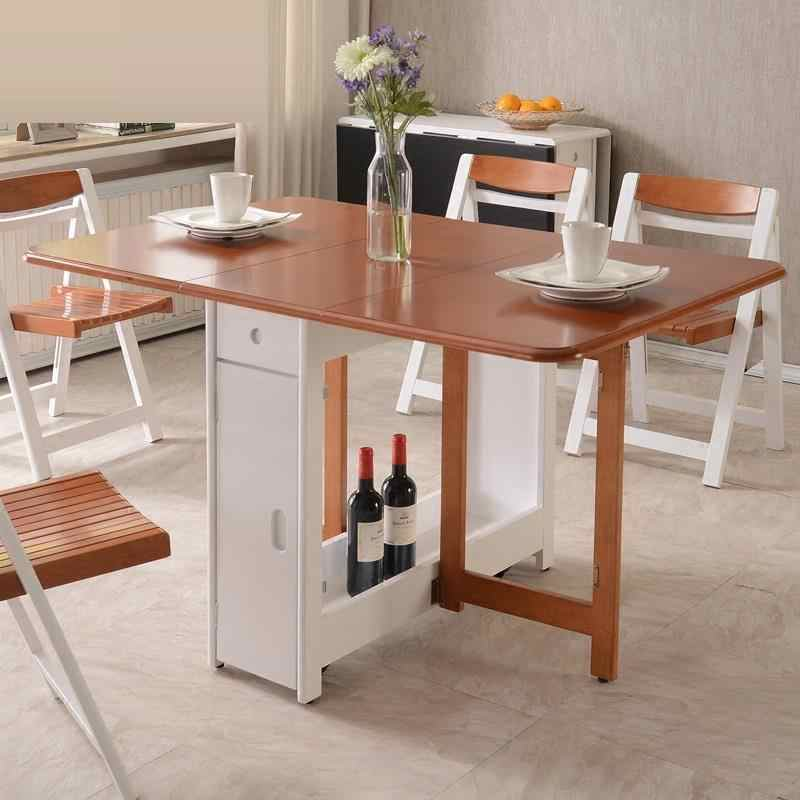 Il Tavolo Da Cucina.Tisch Kitchen Esstisch Juego De Comedor Set Marmol Meja Makan