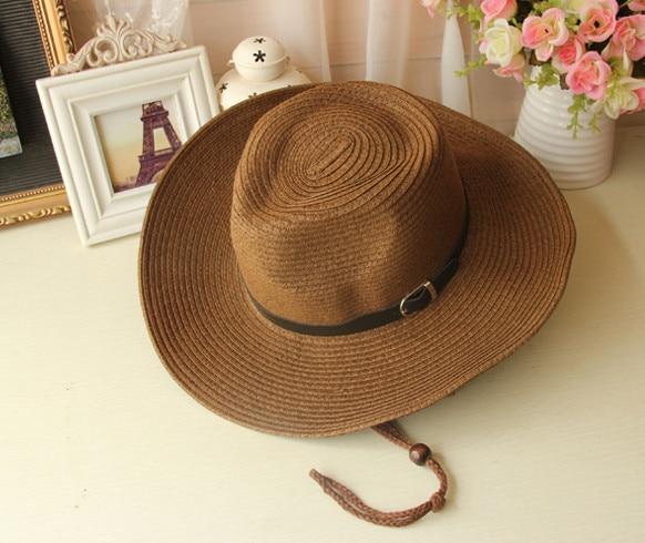 81d36695dc6 2017 HotSelling bucket hats Fashion Cap Hunting Fishing hats Sun Block Bob  Camping Bucket Hat Cap Sun hat AW7208