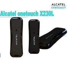 lot of 20pcs Alcatel Onetouch X090S 3G HSPA USB Modem GSM Unlocked мобильный телефон alcatel onetouch 2051d