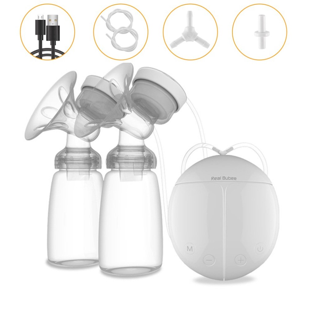 automatic-free-electric-double-breast-pumps-manual-breast-pump-nipple-suction-breast-baby-feeding-pump-powerful-milk-sucker