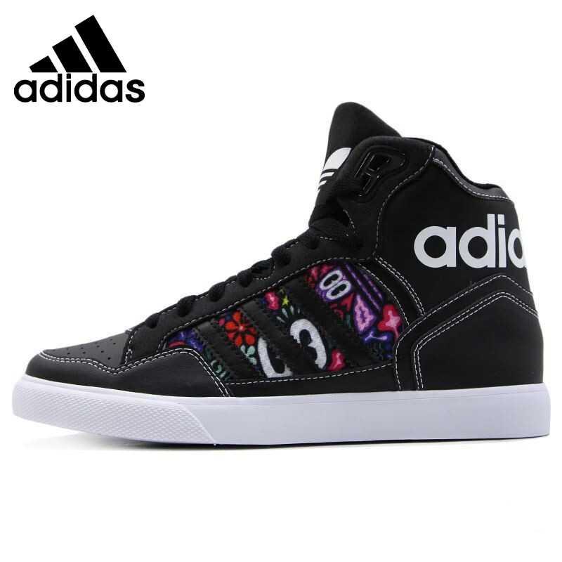 New Arrival Adidas Originals EXTABALL W