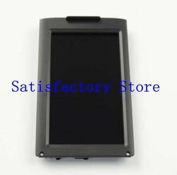 Original VYK6D05 LCD Display Screen Panel for Panasonic AG-AC90A AC90A AG-AC90 AC90 Replacement Repair Part