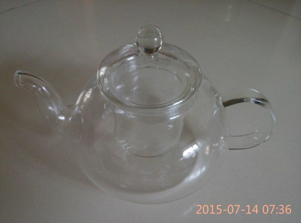 Warmer 14pcs/set Cups 600ml