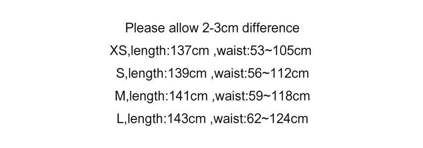 尺寸模板-2