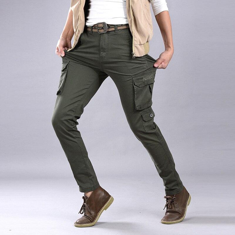 Online Get Cheap Green Skinny Cargos -Aliexpress.com ...
