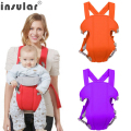 Comfort Baby Carriers And Infant Slings Good Baby Toddler Newborn Cradle Pouch Ring Sling Carrier Winding Stretch 0-2 Years Baby