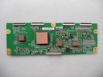 1pcs/lot   T460HW02 V0 06A83-1A LA46A550P1R подвесной светильник la lampada 460 l 460 1 17