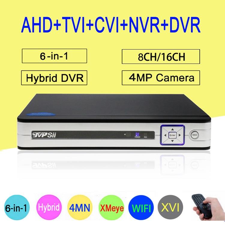 4MP,1080P,960P,720P,CCTV Camera Silver Panel Xmeye Hi3521A 4MN 16CH/8CH 6 in 1 Hybrid WIFI XVI TVi CVI NVR AHD DVR Free Shipping4MP,1080P,960P,720P,CCTV Camera Silver Panel Xmeye Hi3521A 4MN 16CH/8CH 6 in 1 Hybrid WIFI XVI TVi CVI NVR AHD DVR Free Shipping