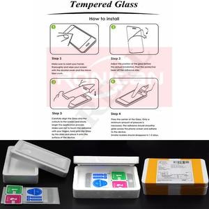 Image 5 - RONICAN Xiaomi Redmi 3S verre trempé Redmi 3 Pro Film protecteur décran Explosion Xiomi Xiaomi Redmi 3 s 3 s 3x 4A verre 5.0 pouces